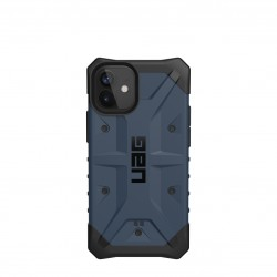 Etui UAG Urban Armor Gear Pathfinder Apple iPhone 12 mini (Mallard)